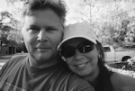 Tucker Balch & Maria Hybinette