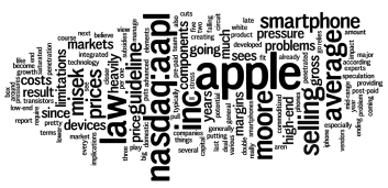 word-cloud-appl-bad