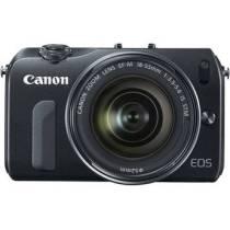 Canon_EOS-M_898072