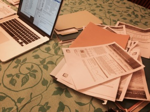 Sorting through the details of TIAA-CREF's 54 funds.
