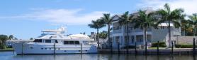 Quail Valley River Club, Vero Beach, FL.